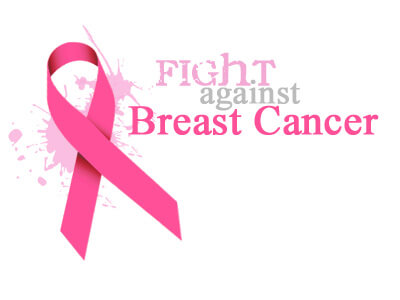 Image Source: http://www.reddymedicalgroup.com/beating-breast-cancer/
